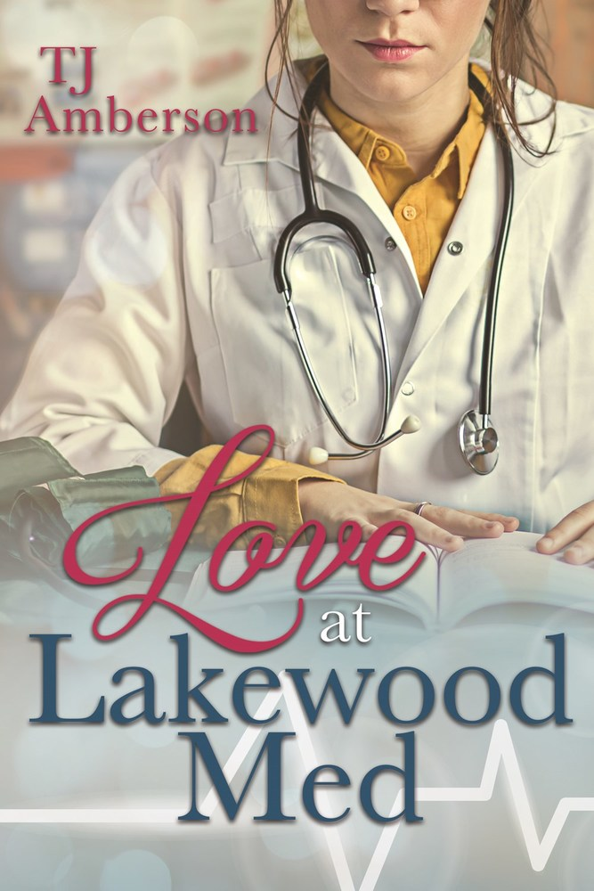 Lakewood med