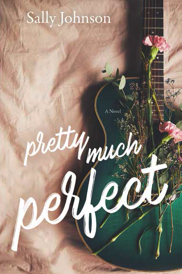 Romantic (and Clean!) Novels You Won't Want to Miss