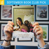 September book pick