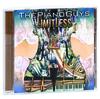 Piano guys limitless cd