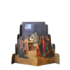 Diorama nativity 2