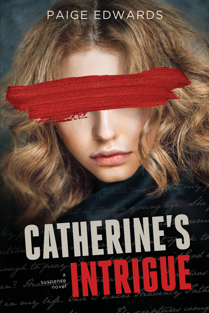 Catherine's intrique