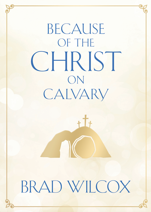 Items to Help You Focus on Christ This Easter
