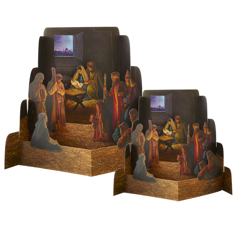 Gifts Your Ministering Families Will Love