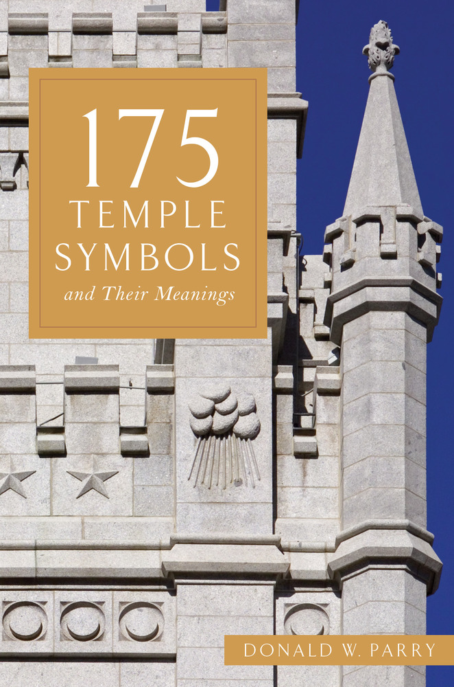 Temple Bags and Dresses